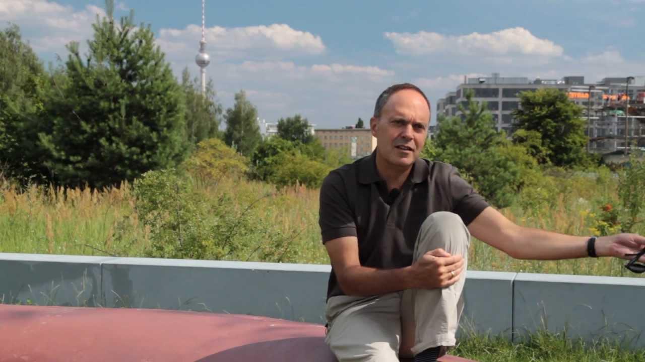 la preis 2011 park am nordbahnhof berlin youtube. Black Bedroom Furniture Sets. Home Design Ideas