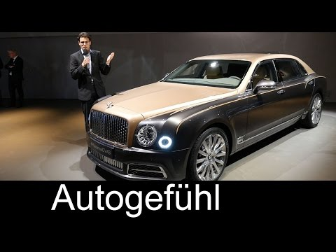 bentley-mulsanne-facelift-ewb-motor-show-review-extended-wheelbase-interior/exterior-live-check