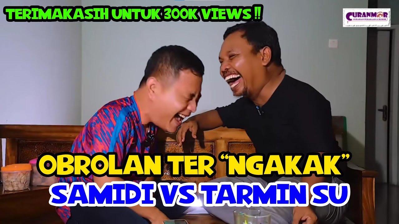 Download Samidi vs Tarmin su
