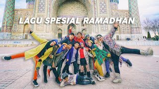 Download Video Lagu Spesial Ramadhan Gen Halilintar MP3 3GP MP4