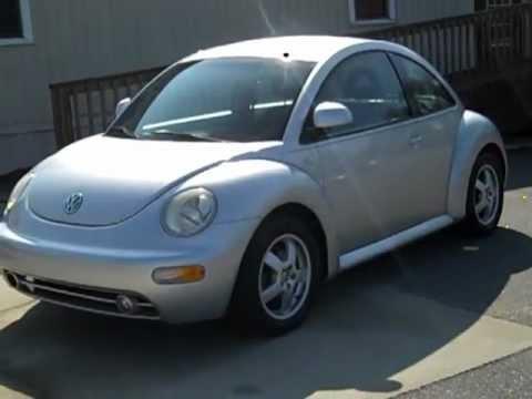 2000-volkswagen-new-beetle-gls