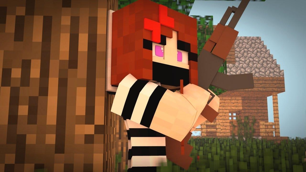 Minecraft o filme roubei tudo 23 crazy craft 3 0 for Crazy craft 3 0 server