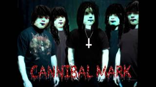 Cannibal Mark - Rawr NEW Single 2014 mark is gay