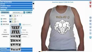 clothes design program design clothes program fashion design software download by cbsalliance com