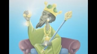 Mansa Musa  - The Richest Man In History - The Emperor of Mali Empire - African History For Kids
