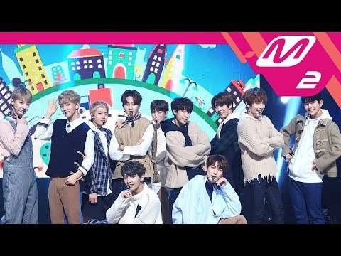 Download musik [MPD직캠] 골든차일드 직캠 4K '내 눈을 의심해(What Happened?)' (Golden Child FanCam) | @MCOUNTDOWN_2017.11.2 terbaik