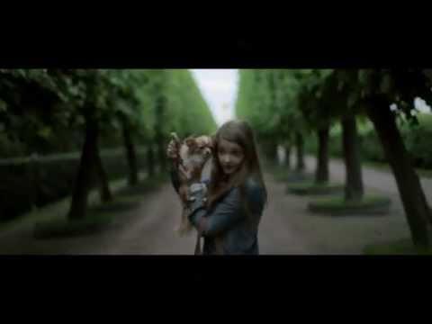 Знакомства в Петергофе — Смски - знакомства для реальных
