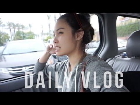 VLOG #8 ▸ ROOM & MAKEUP COLLECTION SNEAK PEEK! (BAHASA INDONESIA)