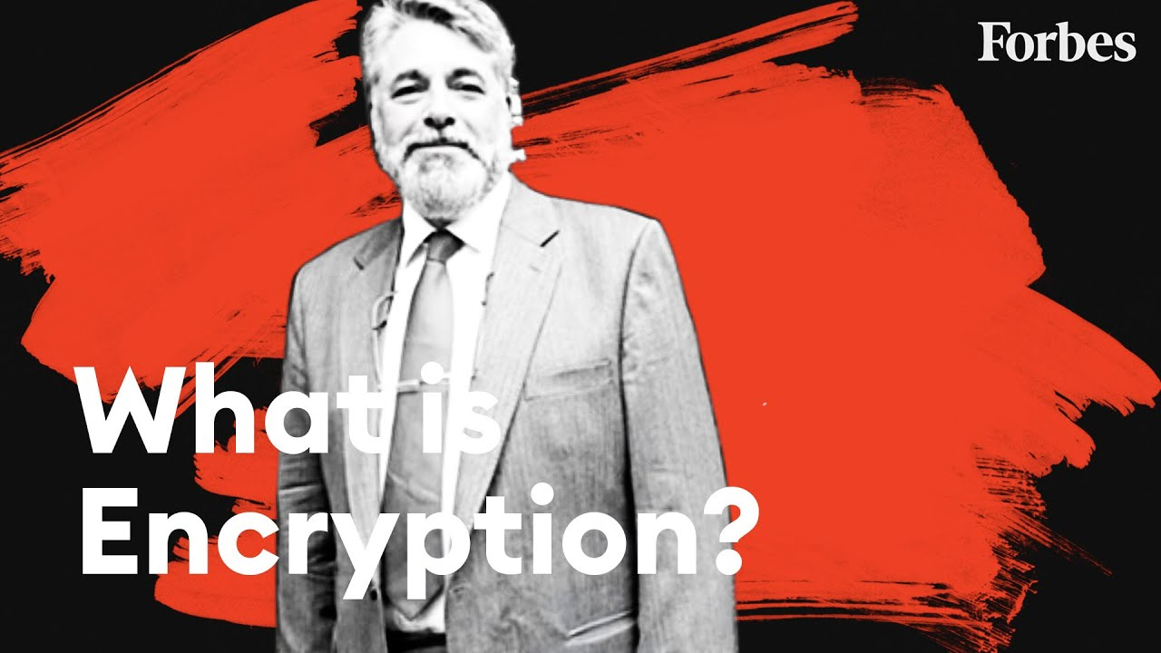 What is Encryption and Why is it Important for our Privacy?