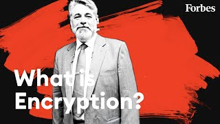 What Is Encryption And Why Is It Important For Our Privacy? | Defined | Forbes