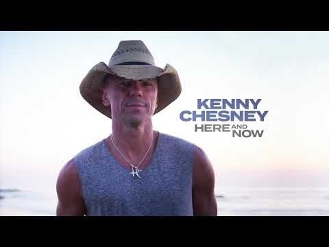Kenny-Chesney-Here-And-Now-Audio-Video