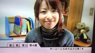 フィルムファクトリー毛塚絢音出演 和希沙也 動画 28
