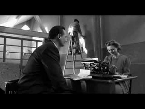 funny scene from schindlers list