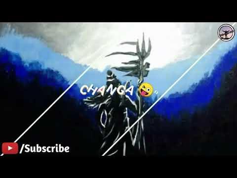 New Sar Se Tere Behti Ganga Kaam Mera Ho Jata Changa  Best Mera Bhola Hai Bhandari Remix