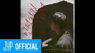 "Download Bang Chan ""인정하기 싫어""   [Stray Kids : SKZ-RECORD]"