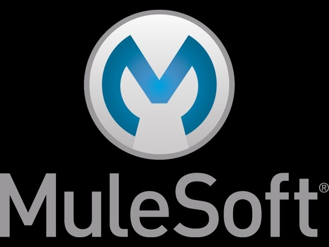WHAT IS MULESOFT ?