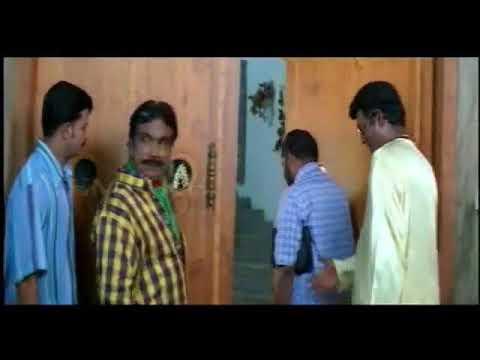 Pulival Kalyanam Comedy Scene   Salim Kumar   പെണ്ണുകാണൽ