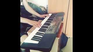 Музыка ангелов - Моцарт