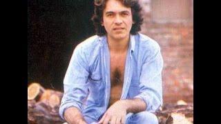 Canzone inclusa nell'album di riccardo fogli - compagnia (1982). clip con le immagini 12 cantanti italiane degli anni '80, mie preferite! marcella bell...