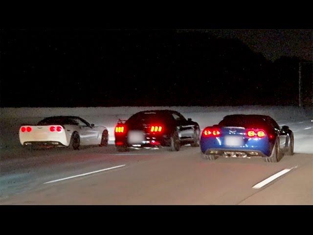 battle-of-the-v8s-corvette-vs-mustang