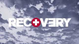 08 - Seduction (Prod. By DJ Kahlil) - Recovery (2010)