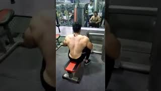 GYM The Mohit
