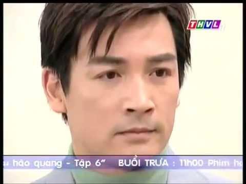 Phim Tay Trong Tay Tập 244 Full   Phim Tay Trong Tay Tap 244   P2 3   THVL1   Phim Đài Loan