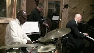 "John Colianni - ""I Hear Music"" ...Jazz Trio"