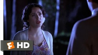 Ask the Dust (9/9) Movie CLIP - Too Ashamed to Marry (2006) HD