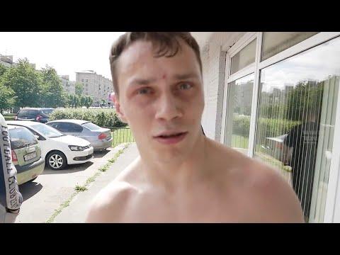 Победа брата Тарасова!