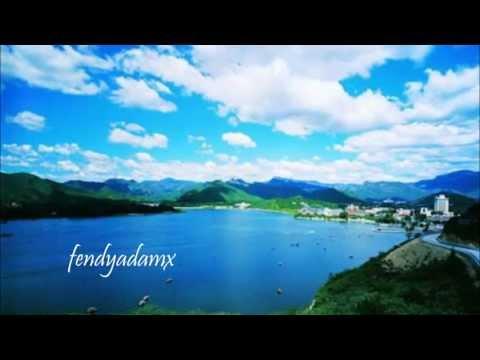 aishiteru 2 ZIVILIA HD (lirik muzik video) 2013