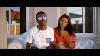 Gib Carter - SAWALA [ Official Music Video ]