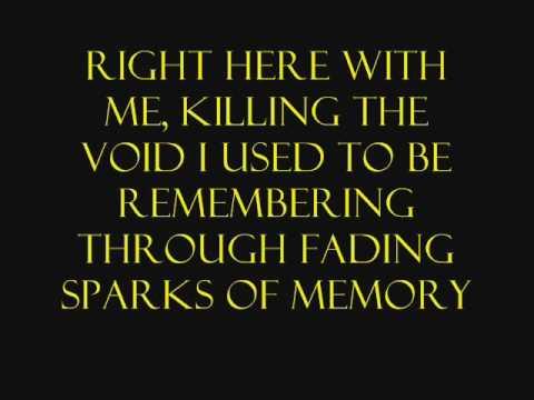 I Play Dead Karaoke