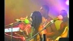 Ariobale - Duaks Band.wmv