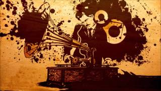 Top 10 Electro Swing Songs of All Time - EDM10