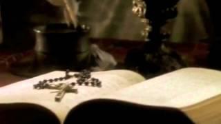 Video 20 Heresy  Carl Sagan on the Galileo affair, religion Carl Sagan Tribute Series download MP3, 3GP, MP4, WEBM, AVI, FLV September 2017