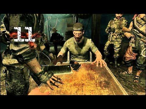 Скачать игру Call of Duty Black Ops 2 для PC через