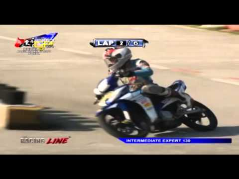 【The Racing Line TV 】2015 Castrol Power 1 RUGP - Bohol GP Part 6