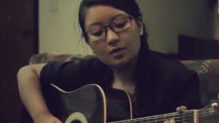 Timi Mero Jiwan - Haude Ft. Jyoti | New Nepali R&B Pop Song 2016