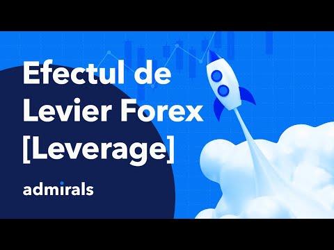 strategii de tranzacționare forex youtube