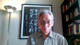 Giải Ảo Thời Sự 191021 - Phần 1: Chủ nghĩa Đại Hán có khi gây đại họa cho Bắc Kinh!