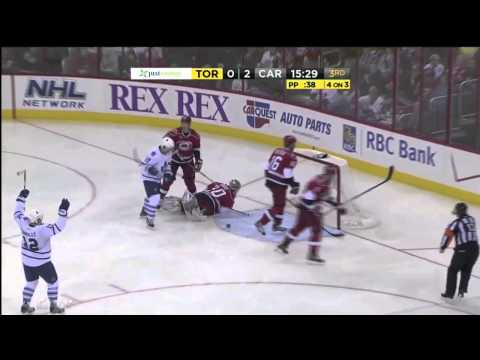 All 37 of Phil Kessel's Goals in 2011-12 - Toronto Maple Leafs (HD)