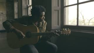 'Humans' by Rosie Carney - Burberry Acoustic