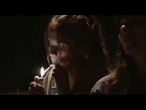 Flight Facilities - Clair De Lune feat. Christine Hoberg (Lyrics - Sub Español) Official Video
