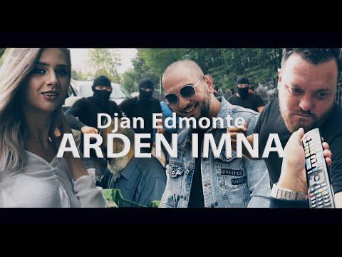 Djan Edmonte - Arden Imna (2019)