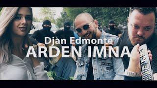 Смотреть клип Djan Edmonte - Arden Imna