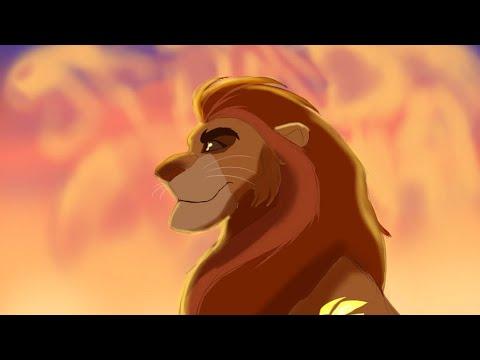 Download The Lion Guard: Askari's Tribute