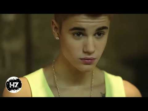 Justin Bieber - Hey Girl ( New Video Song 2017 )