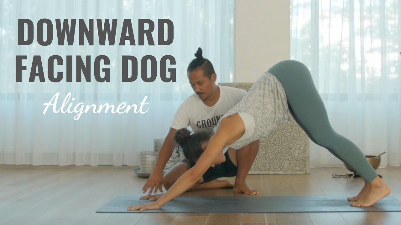 Vene varicoase de sarcină yoga