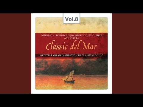 Faust: Gloire Immortelle (Soldiers' Chorus)